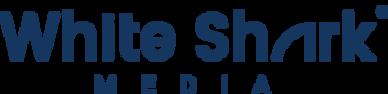 white-shark-media.png