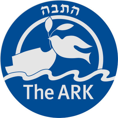 The ARK Chicago
