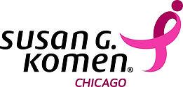 Komen-Chicago-logo.jpg