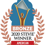 Stevie Awards 2020