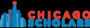 Chicago-Scholars-logo.png