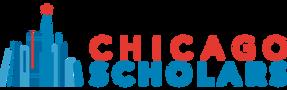 Chicago Scholars