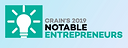 Crains-notable-entrepreneurs-2019.png