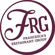Francescas-Restaurant-Group-logo.jpg