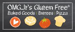 omg-its-gluten-free-logo.png