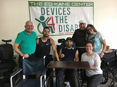 devices-4-the-disabled.jpg