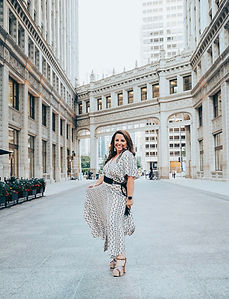 michelle-mekky-chicago.JPG