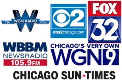 chicago-scholars-logos.png