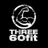 Three-60-Fit-logo.jpg