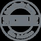 SYNCHROLINE_logomarchio-circolare_CMYK l