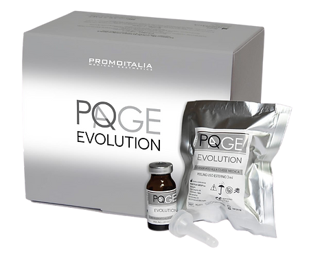 pqageevolution_promoitalia__no_backgroun
