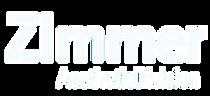 zimmer-aesthetics-logo%20(2)_edited.png