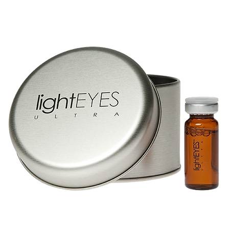 LI-GHT-EYES-UL-TRA-1x10-ml-LIGHTEYS-Me-s