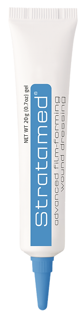 MS-20-EX00-Tube-HighRes.png