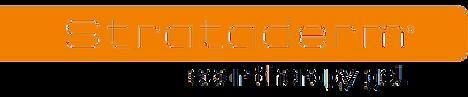 logonewsmal3-1-removebg.png