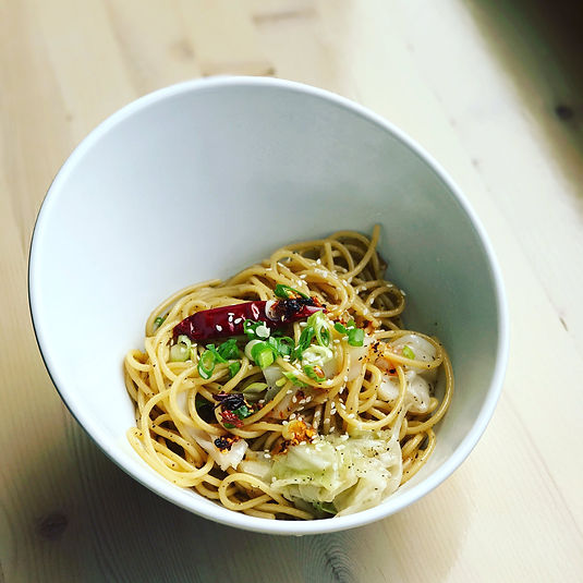 scallion noodle.jpg