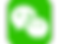 wechat-logo.png