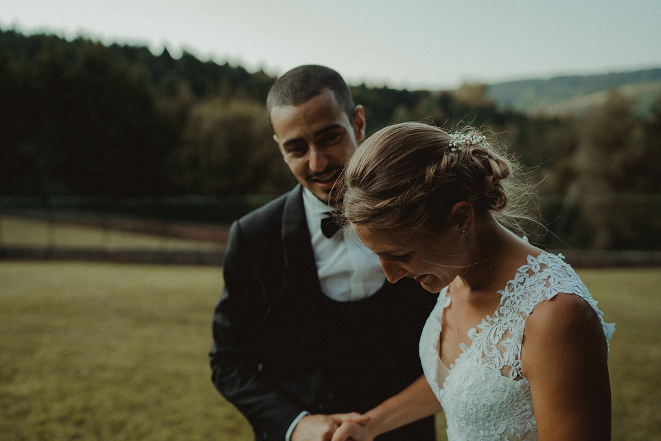 photographe mariage vosges