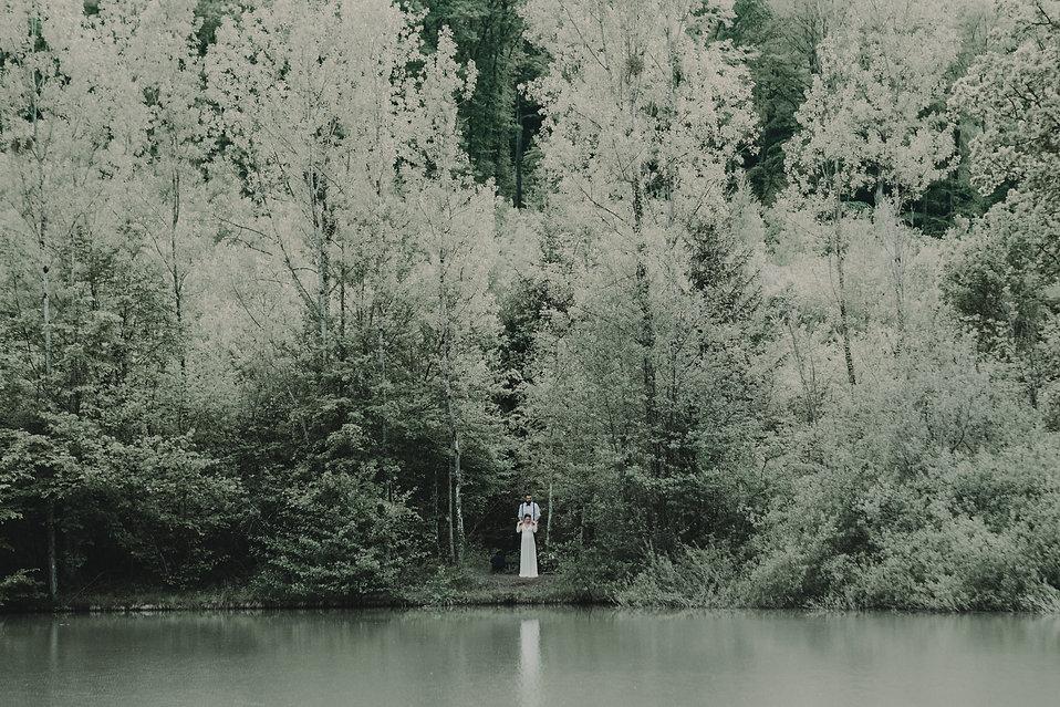 photgraphe mariage moselle