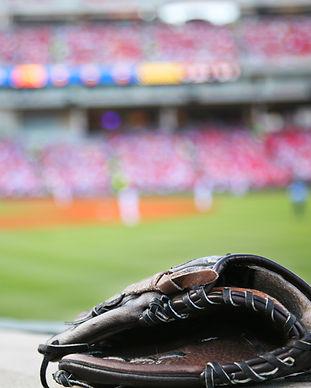 MLB_edited.jpg
