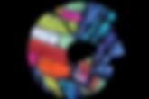 Graffiti Half Infinity Logo.png