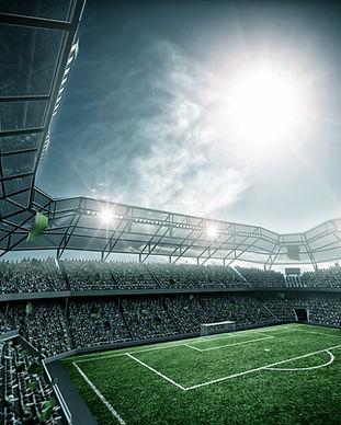 Soccer Stadium.jpg