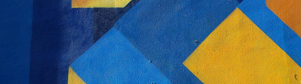 graffiti%20lips_edited.jpg