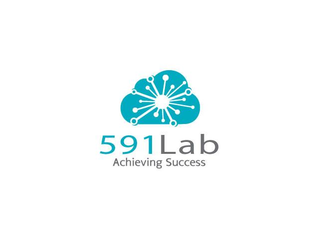 CCIE,HCIE Online Remote Lab Preparatory bundles
