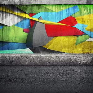 Graffiti colors.jpg