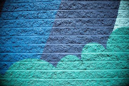 adobe wall 2.jpeg