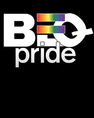 BEQ Pride.png