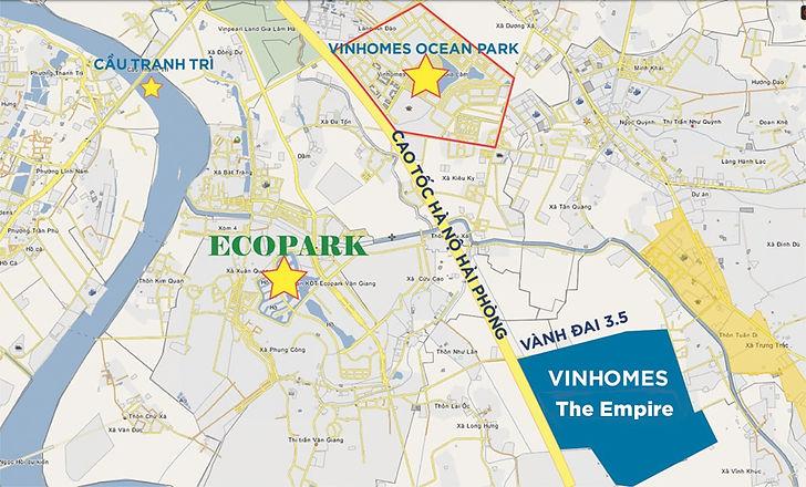 vi-tri-vinhomes-the-empire-hung-yen.jpg