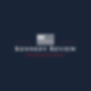 Kennedy Review Logo.png