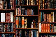 books.jfif