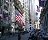 stock exchange.jpg