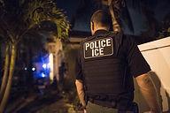 policd ice.jpg