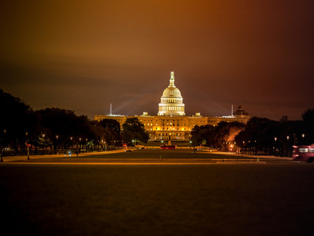 Will Democrats lose their US House of Representatives majority in the 2022 midterm elections?