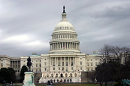 us congress.jpg