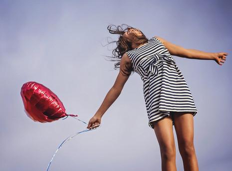 Por que todos nós devemos brindar e celebrar o Dia do Solteiro