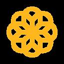 detalhe_logo.png