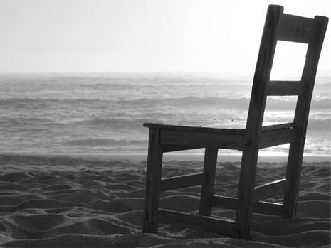 Depressão: conceitos epré-conceitos