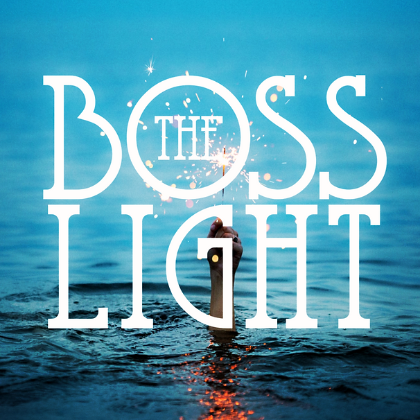 The Bosslight Logo 2020.png