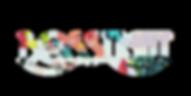 Bosslight Logo 10.png