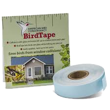 birdtape_edited.png