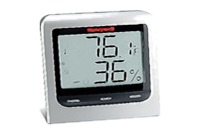 Thermometer_edited.png