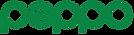 Peppo_logo.png