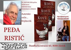 Kovš_u_Volkhaus-u.jpg