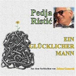 naslovna_za_nemački_eBook.JPG