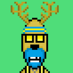 0325_STAG_KING