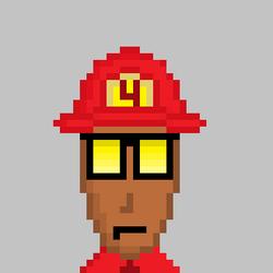 0329_FIRE_KING